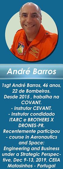 Palestrante_André_Barros.jpg
