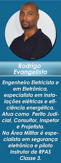 Palestrante Rodrigo Evangelista.jpg
