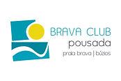 Logo Brava Club.jpg
