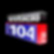 Logo_estação_104_FM.png