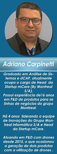 Palestrante Adriano.jpg