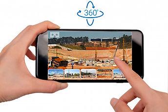 Tour com smartphone.jpg