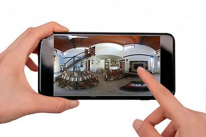 Mão_segurando_o_celular.jpg