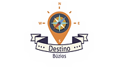Logo pousada Destino Búzios.png