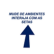 Interaja com as setas.png