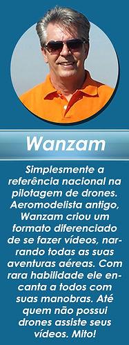 Palestrante Wanzam.jpg