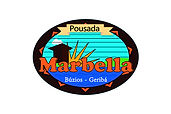 Pousada Marbella.jpg