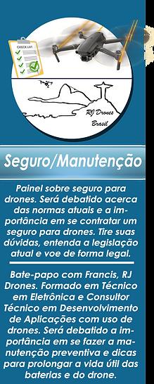 Palestrante_Seguro_e_Manutenção.png