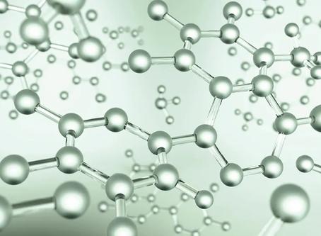 Benefici del collagene idrolizzato negli atleti