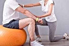27-riabilitazione-posturale-globale.jpg