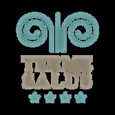 logo-terme-salus.png