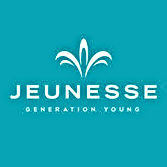 logo jeunesse.jpg