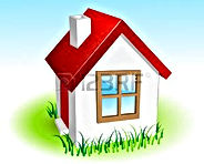 7688388-piccola-casa.jpg