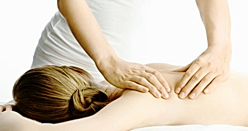 fisioterapia-ordine-678x355.png