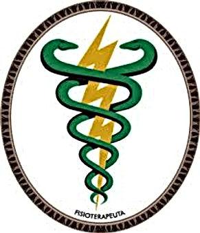 logo Fisioterapia.jpg