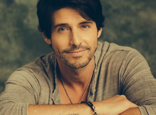 Connecting with Jesse Labelle