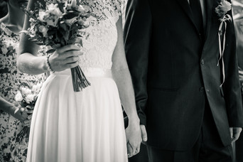 Wedding / Svatba