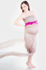 Maternity Photography Studio