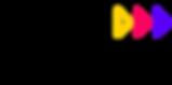 Travel-HUB_logo.png