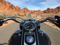 Motorcycle Special Tour