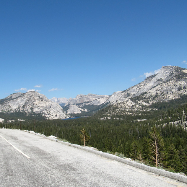 Yosemite 2011.JPG