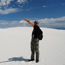 White Sands NM (2).JPG