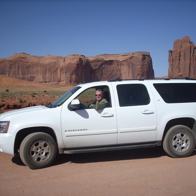 WAJUN2008 297.jpg