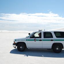 White Sands NM (1).JPG