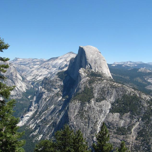 Yosemite Half Dome 2012_08_07 011.JPG
