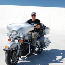 White Sands NM 2007.jpg