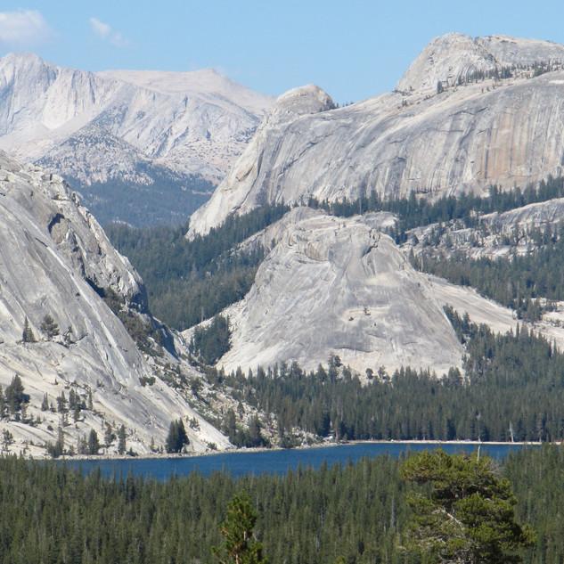 Yosemite Tenaya Lake 2012_08_07 031.jpg