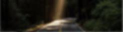 Captura de pantalla 2020-03-21 a la(s) 1