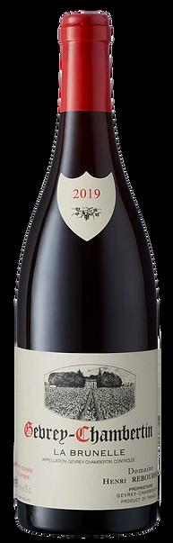 Gevrey-Chambertin la Brunelle 2019.png