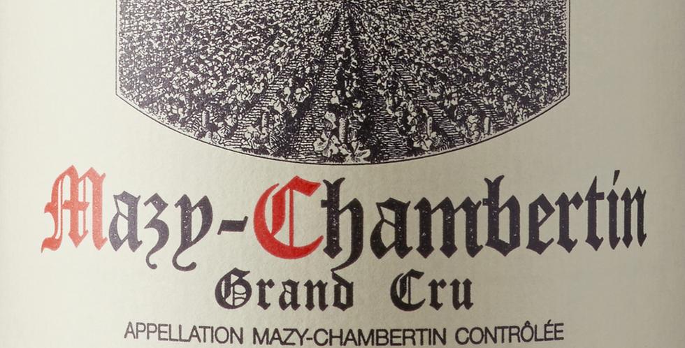 MAZY-CHAMBERTIN 2018 | 1 x 150cl