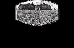 Logo Domaine Henri Rebourseau compress.p