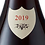 Thumbnail: FONTENY PREMIER CRU 2019  | 3 x 75cl