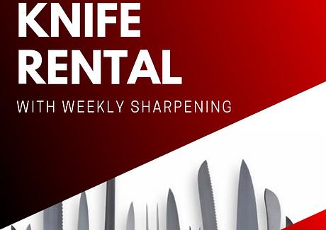 KNIFE  RENTAL_edited.png