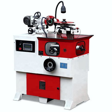 Circular saw blade sharpening machine.jp