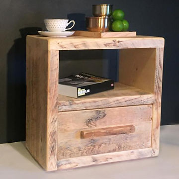 Cube-Reclaimed-Wood-Bedside-Table_with_o