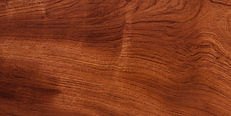 african-rosewood