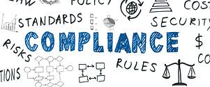 regulatory-compliance-proofpoint-783x325