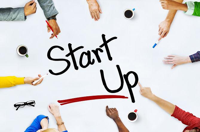 Start-Up-Business.jpg