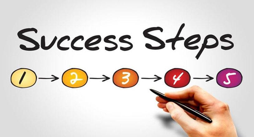 establish-business-credit-fast1.jpg