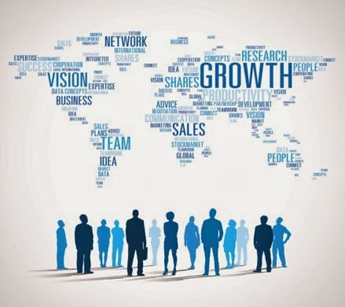 business-growth.jpg