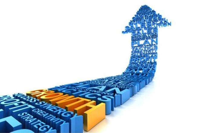 IDC-Big-Data-drives-demand-for-Business-