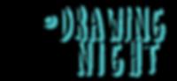 tekst_drawingnight_logo.png
