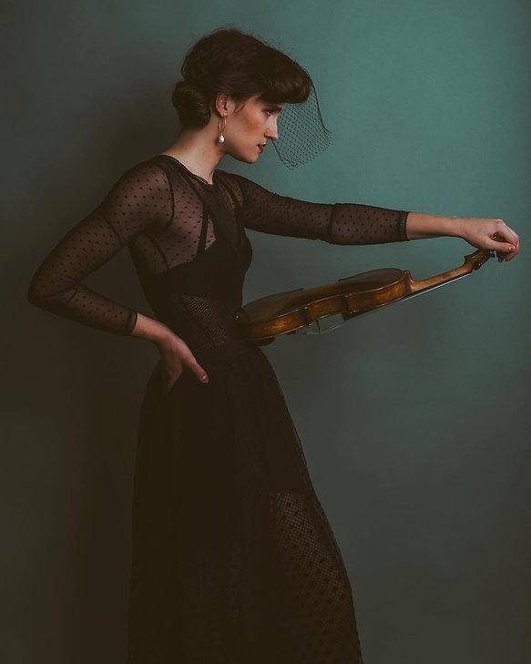 audrey violin 6.jpg