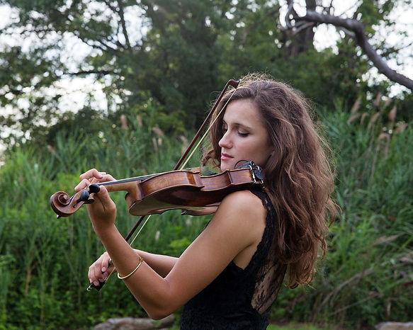 audrey violin 4.jpg
