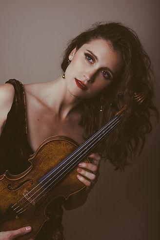audrey violin.jpg