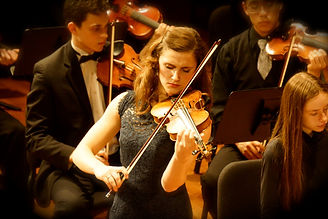 audrey violin 5.jpg